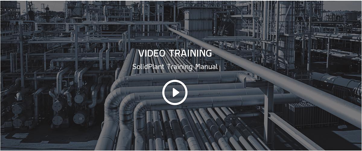 video-trainin-000